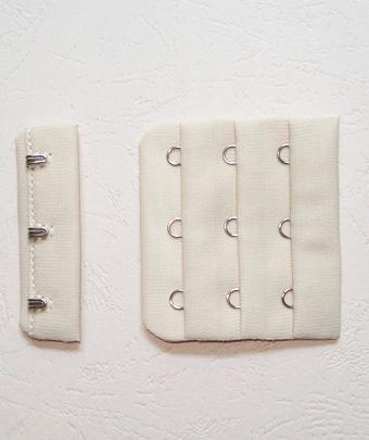 Bra Accessories Bra Hook Amp Eye H Amp K 6 Shantou Xinfa Co Ltd